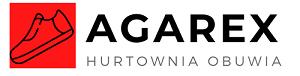 logo-agarex